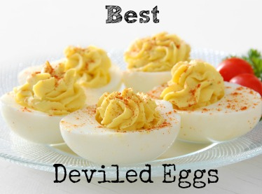 ... way to make perfect hard boiled eggs even using farm fresh eggs see
