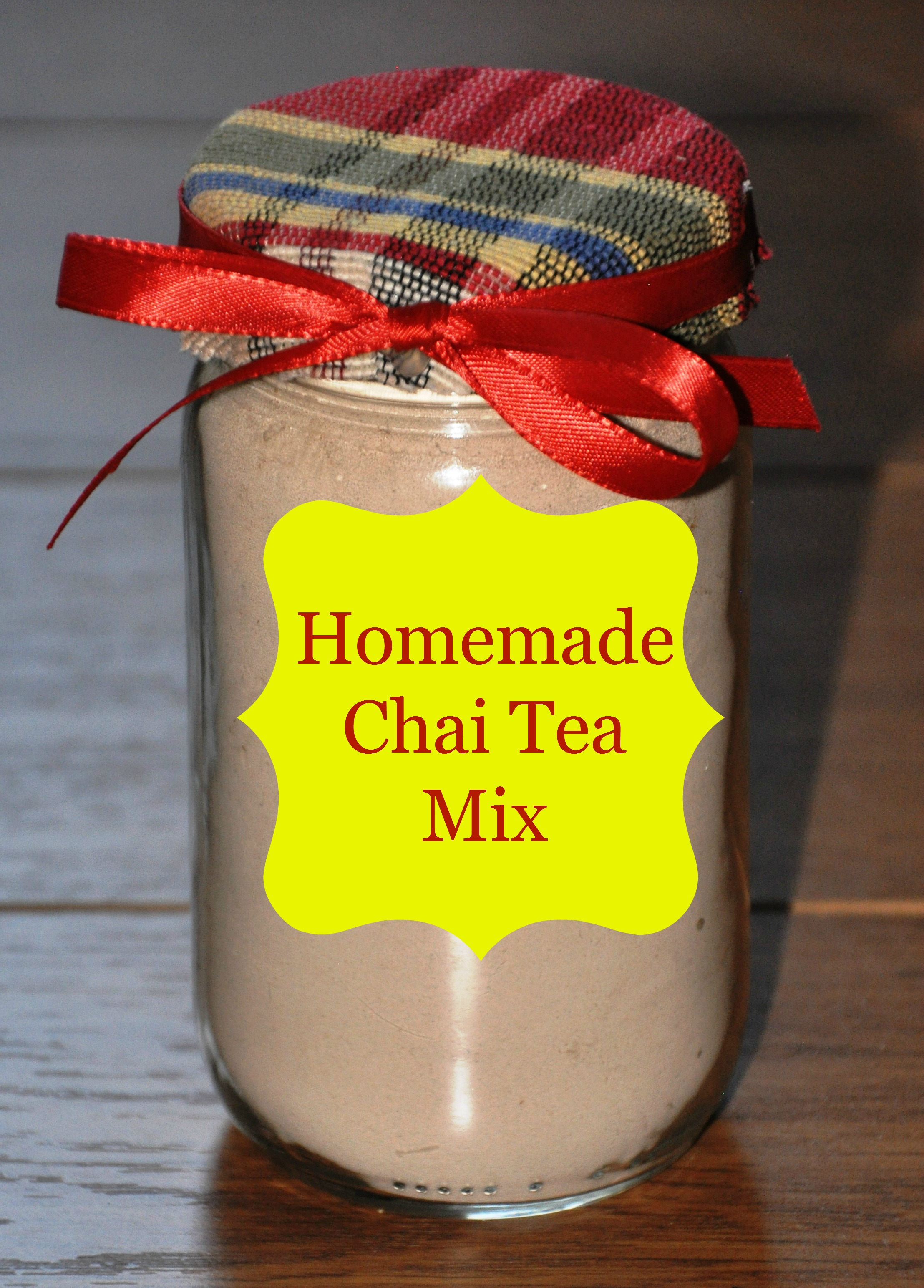 tea hot buttered chai chai hot chocolate chai ice cream frozen chai ...