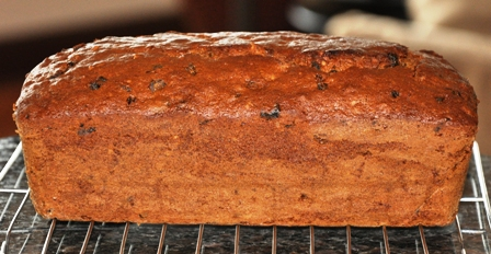 date spice loaf date spice loaf spiced coffee date and date nut spice ...