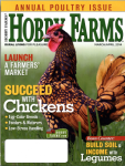 Hobby Farms Mar_April 2014 Cover Small