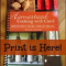Giveaway & Review – Homestead Cooking with Carol: Bountiful Make-Ahead Meals