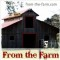 From The Farm Blog Hop!