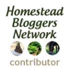 hbn contributor button