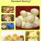 Easy Peel Hardboiled Fresh Eggs